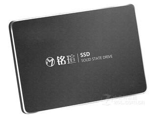 铭瑄 终结者 X5(240GB)