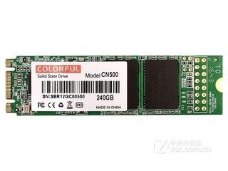 Colorful CN500(240GB)