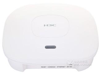 H3C WA2620-AGN-C