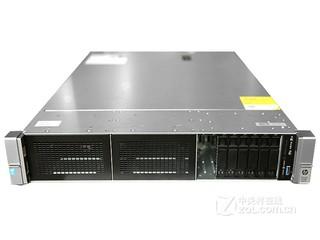 HP ProLiant DL388 Gen9(827007-AA1)