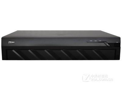 中兴ZXV10 T800-8MEX