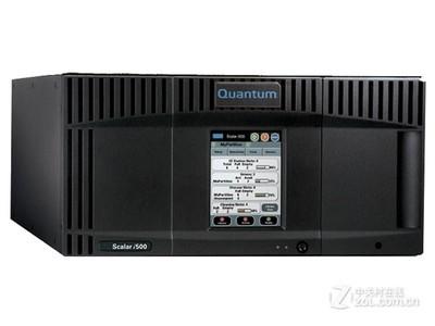 昆腾 Scalar i500(LTO6)