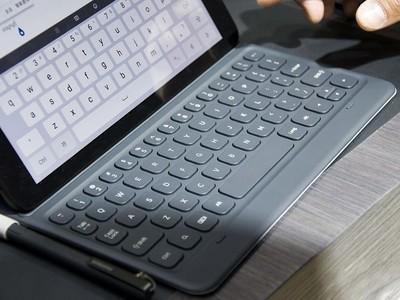 三星 Galaxy Tab S3