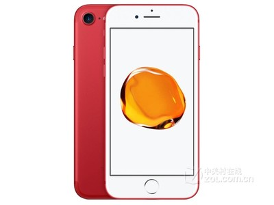 iphone7无穷重启怎么维修