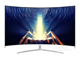 TCL T32M6C3