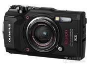奥林巴斯 TG-5 奥林巴斯印象店 免费样机体验  免费摄影培训课程 电话15168806708 刘经理