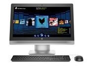 惠普 800 G2 Touch AiO(i3 6100/4GB/1TB/2G独显)