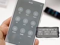 小米6(6GB RAM/全网通)发布会回顾7