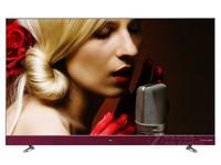 TCLD55A620U电视天猫618盛宴2599元(55英寸 4K)