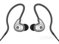 爱谱王M002V耳机 (头戴式 游戏 黑色) 京东248元