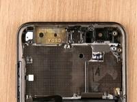 小米6(6GB RAM/全网通)专业拆机6