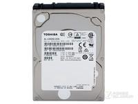 东芝300GB/10500转/128MB 企业级(AL14SEB030N)