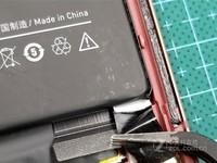 锤子科技坚果Pro(64GB ROM/全网通)专业拆机4