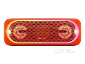 索尼SRS-XB40