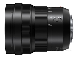 松下LEICA DG Vario-Elmarit 8-18mm f/2.8-4.0 ASPH