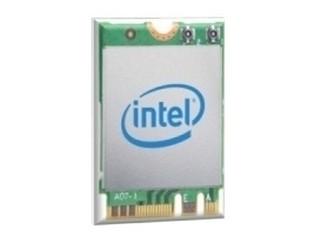 Intel Wireless-AC 9260