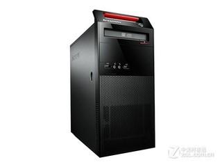 联想扬天M4600k(G4560/4GB/1TB/集显)