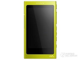 索尼NW-A35(16GB)