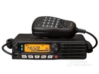 八重洲FTM-3200DR