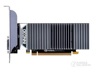 Inno3D GT 1030 ITX战神版