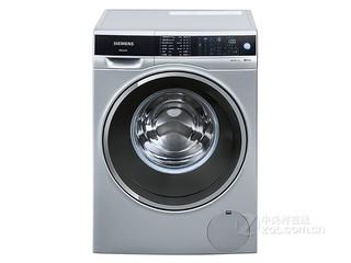 西门子XQG90-WM14U7680W