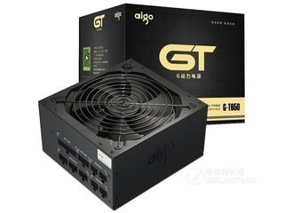 爱国者GT650