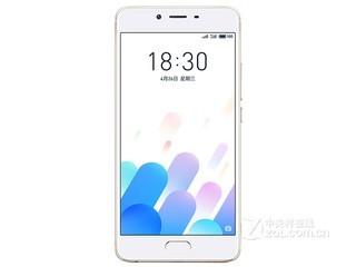 魅族魅蓝E2(4GB RAM/全网通)