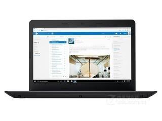 ThinkPad E470(20H1A05CCD)