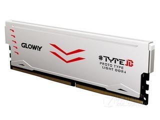 光威TYPEβ 16GB DDR4 2400