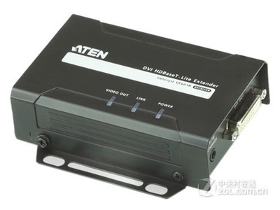 ATEN  VE601R-AT-Z