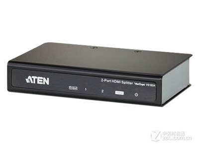ATEN VS182A-AT-Z