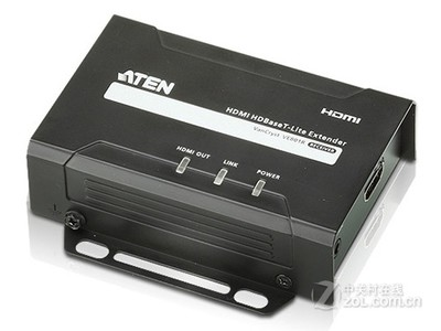 ATEN  VE801R-AT-Z