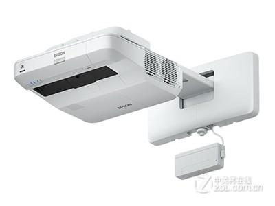 爱普生 CB-1460Ui