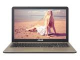华硕VM520UP7200(4GB/500GB/2G独显)