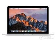 苹果 新MacBook(MNYH2CH/A)