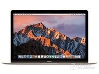 苹果新MacBook (12英寸)