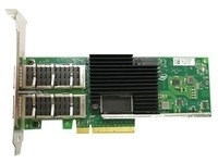 Intel XL710QDA2北京5560元