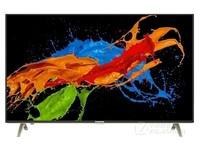国美618购低价够满意长虹(changhong)55D7C液晶电视(55英寸 曲面)4999元