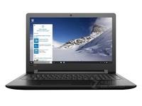 联想YOGA 5 Pro笔记本(i7-7500U 1TB) 苏宁易购12399元(包邮)