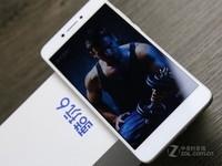 酷派酷玩6智能手机(6G+64G 耀动黑 版) 京东1448元