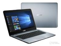 Asus/华硕 A -A441UV7200顽石畅玩版 学生游戏商务笔记本电脑 天猫3499元