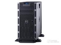 戴尔 PowerEdge T430 塔式服务器超低价