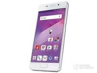 三星(samsung)GALAXY J3智能手机(3G+32G 雪夜黑) 京东999元(赠品)