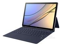 HUAWEI MateBook E笔记本安徽3958元