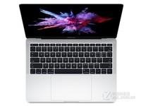 苹果 新款Macbook Pro 13英寸(MPXR2CH/A)新款现货8700元,支持分期!!