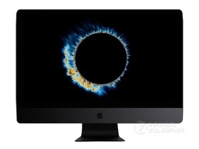 苹果iMac Pro(MQ2Y2CH/A)