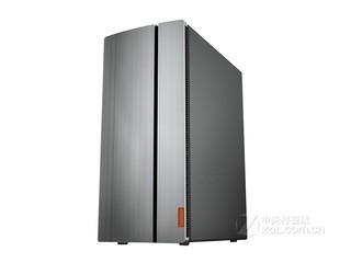联想天逸510 Pro(i7 7700/8GB/1TB/2G独显)