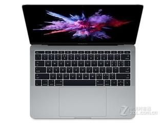 苹果新款Macbook Pro 13英寸(MPXQ2CH/A)