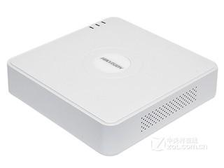 海康威视DS-7104HGH-F1/N