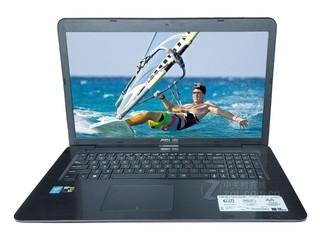 华硕V755UX6200(4GB/1TB)